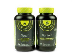 Tighten System