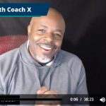 Digital Diary online journal by Xavier Smith