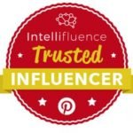 Xavier Smith trusted influencer